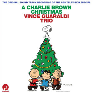 Music_album_record_a_charlie_brown_christmas