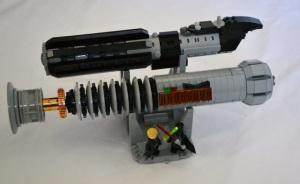 1584105-lego-lightsabers