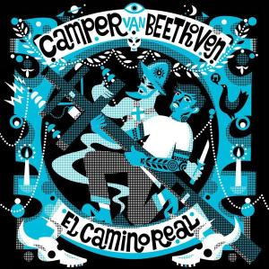 camper-van-beethoven-el-camino-real