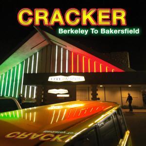 crackerbb