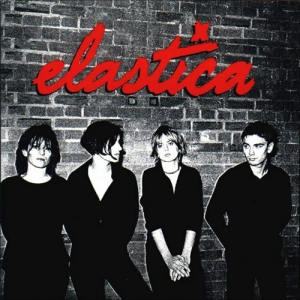 Elastica-1995-Elastica