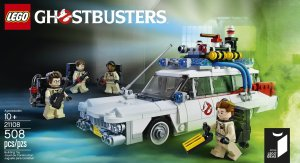 LEGO-Ghostbusters-Ecto-1-4