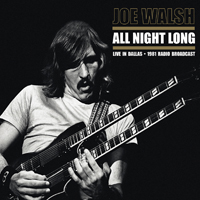 LETV160LP_JOE_WALSH_COVER.indd