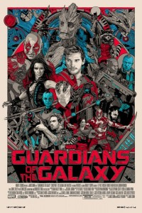 guardians-of-the-galaxy-mondo-poster-tyler-stout-399x600