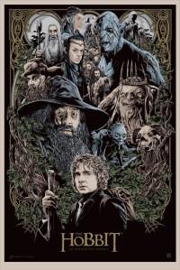 Taylor_Hobbit_finalsml_1024x1024