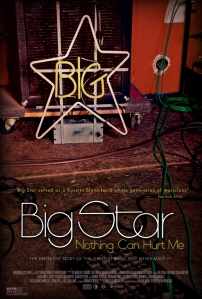 big-star-nothing-can-hurt-me-poster