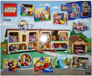 LEGO-Simpsons-House-back-inside