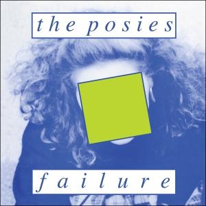 Posies_Failure_OV-93