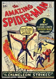 spiderman1ap-1