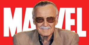 stan-lee-comicbooks