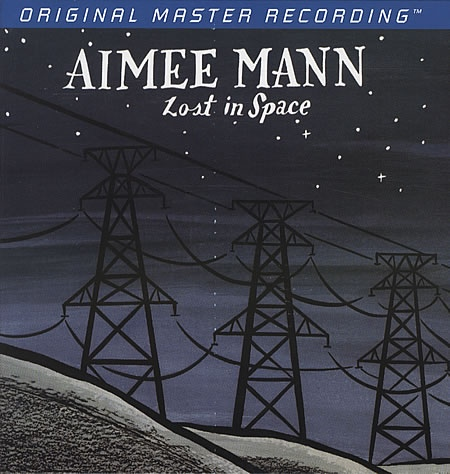 Get It Now Or Forever Hold The Case Of Aimee Mann