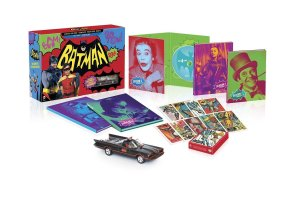 batman66cs