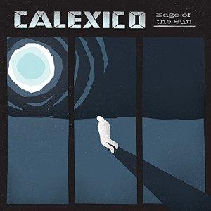 calex1