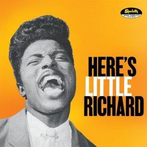 littlerichard