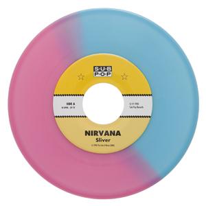 preorder_nirvanasliver_vinyl