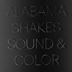 sound&color