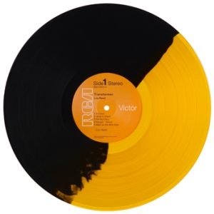 preorder_loureedtransformer_vinyl