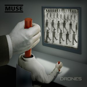 musedrones1