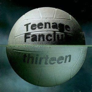 thirteentf