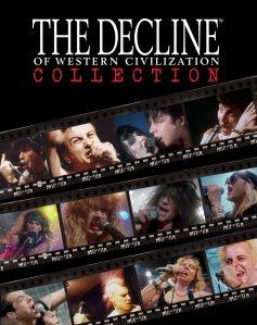 declinebox2
