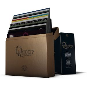 queenbox2
