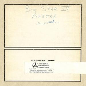 bigstar30