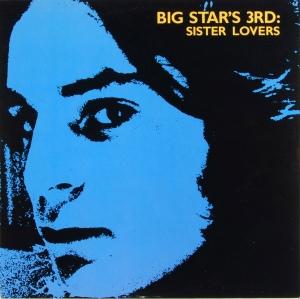 bigstar33