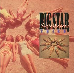 bigstar35
