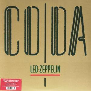 coda1