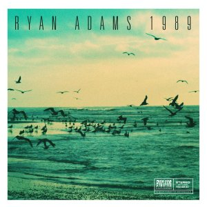 adams1989