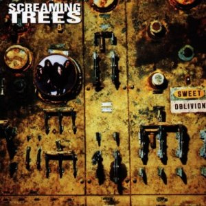 screaming trees 1