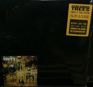 screaming trees2