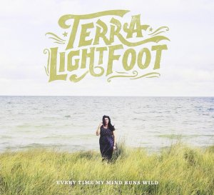 terralightfoot