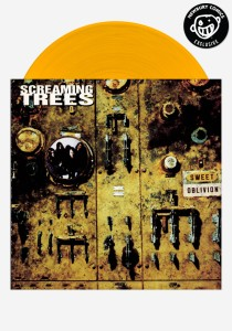 The-Screaming-Trees-Sweet-Oblivion-LP-Vinyl-2122111_1024x1024