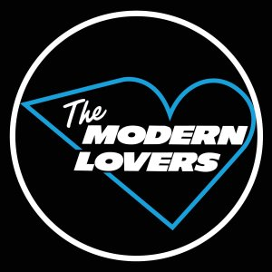 modernlovers1