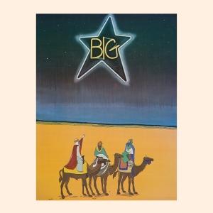 bigstarchristmas