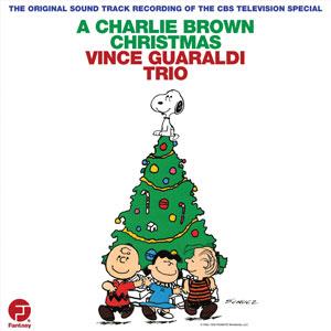 Music_album_record_a_charlie_brown_christmas
