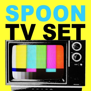 spoon tvset