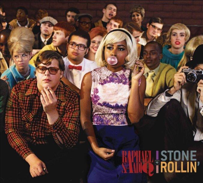 rsaadiq stone rollin