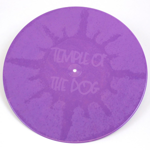 temple_of_the_dog_temple_of_the_dog_purple