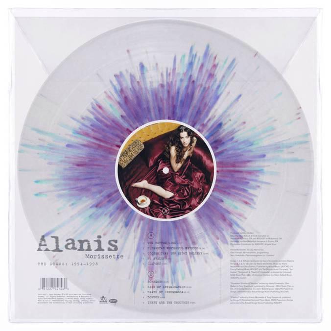 alanism