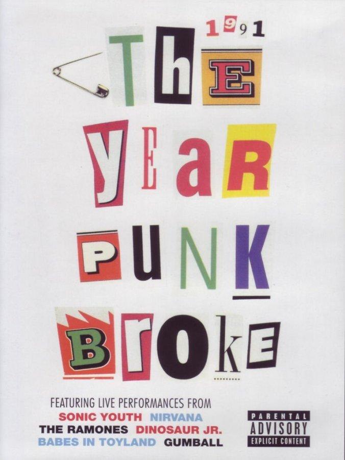 punkbroke