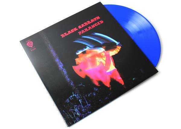 paranoid-blue