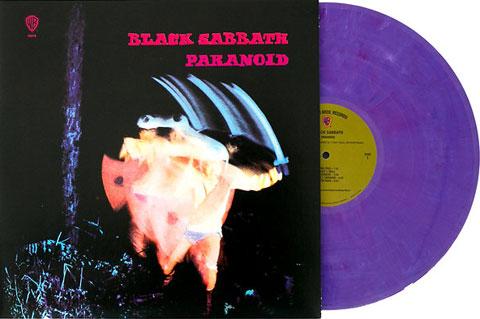 paranoid-purple-2